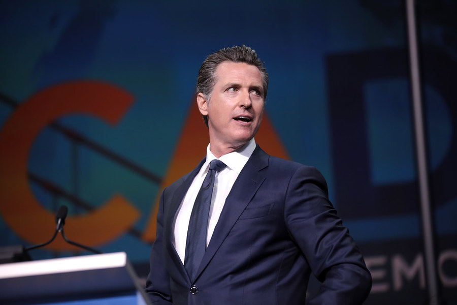 Governor+Gavin+Newsom+announced+that+students+K-12+must+repeat+the+2019-2020+school+year.