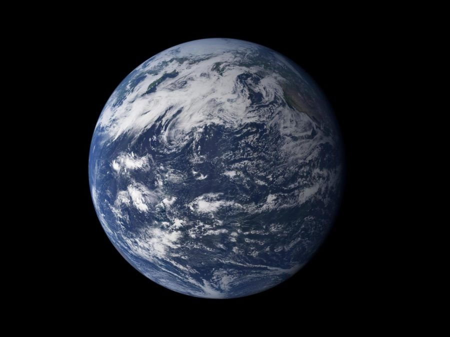 Earth+may+have+been+an+waterworld.%0A