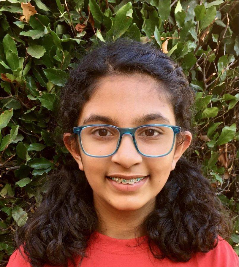 Aishwarya A.