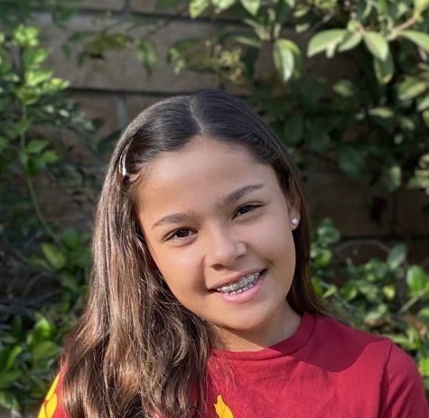 Photo of Nicole D.
