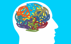 With the COVID-19 pandemic at large, mental health has become a main concern of many people.