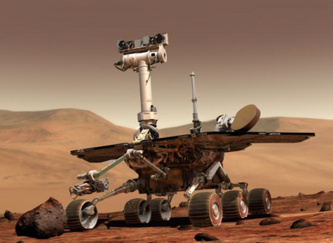 Mars 2020 Perseverance Rover is set to land on February 18th. Here are some of the things it's set to do.