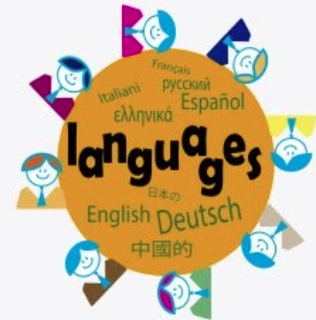 What is the importance of being bilingual and what does it do for the world?