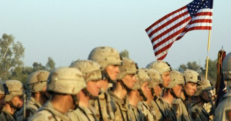 Now that everyone is out of Afghanistan, many people are anxiously wondering if the fight is over.