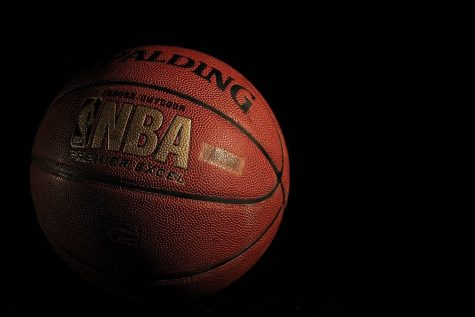 The National Basketball Association will not require players to take the vaccine.
